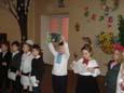 средняя школа 72 Запорожье