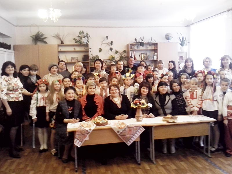 http://72zp.ucoz.ru/img_novosti3/ves_start/1_2.jpg